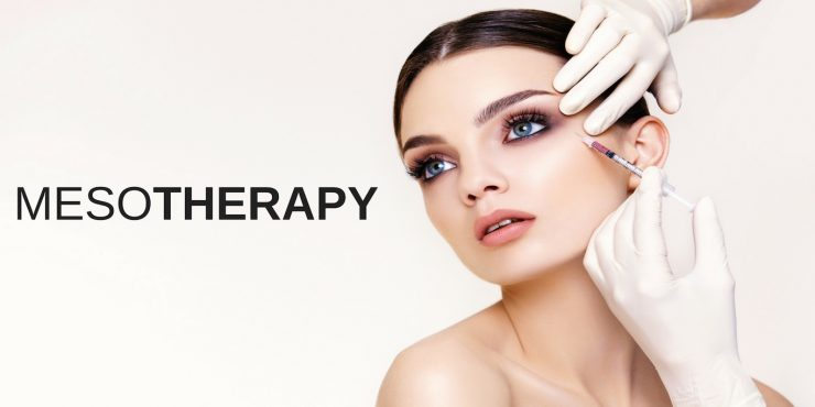 MESOTHERAPY_PARK_AVENUE_MEDICAL_SPA_NEW