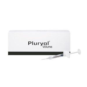 PluryalVolume_product
