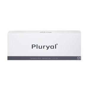 Pluryal_product