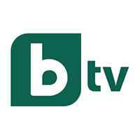 bTvPartnerBS