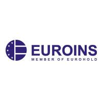 EvroinsPartnerBS