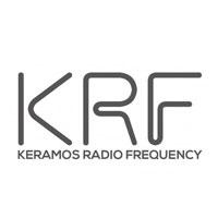 KeramoSRadioLogo