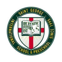 StGeorgeSchoolPartnerBS
