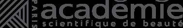 LogoAcademie