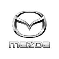 MazdaParnerBS