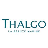 ThalgoLogo
